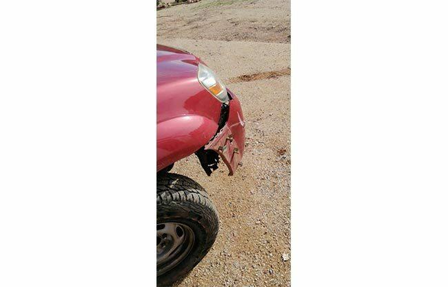 coche Jimenez Pasquau