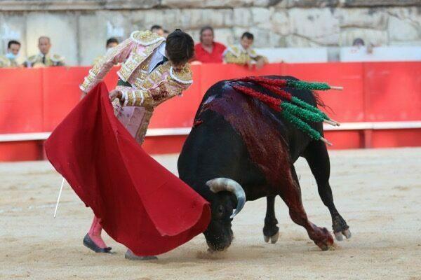 Castilla La Mancha permite 75% de aforo en festejos taurinos