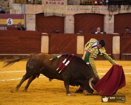 Emilio de Justo Almería
