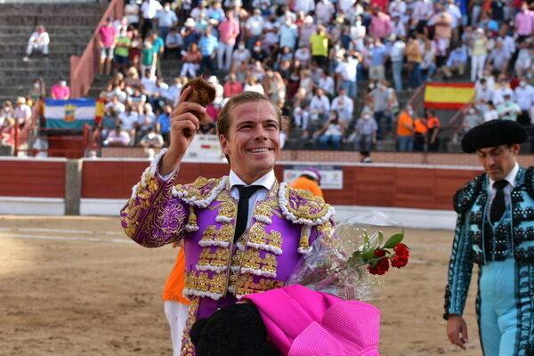 Javier Cortés