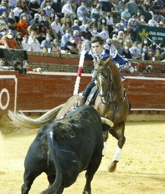 Galería Huelva