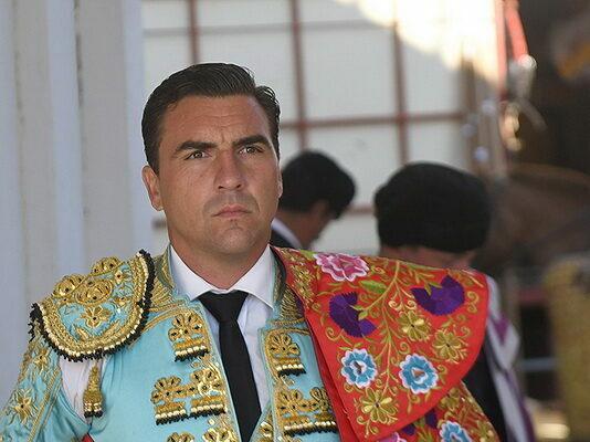 Casta Navarra